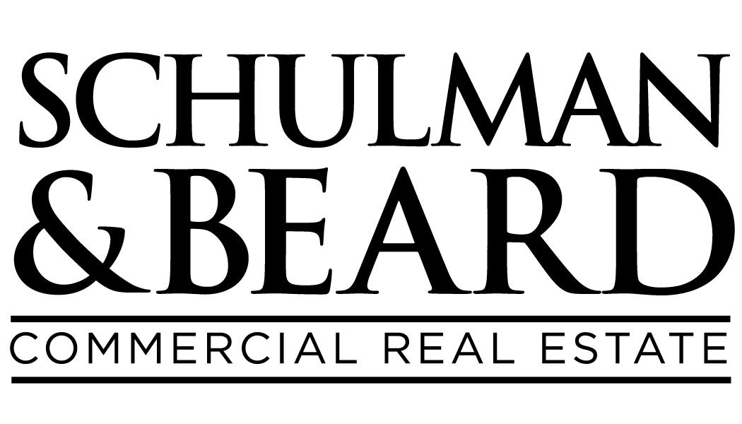Schulman & Beard ::